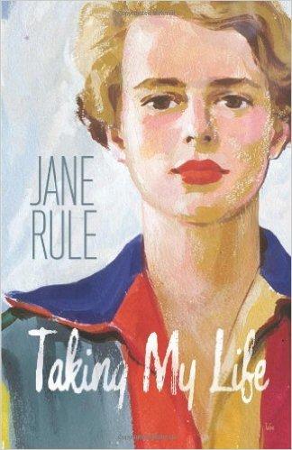 j_rule