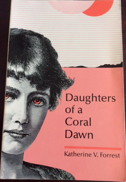daughters_of_a_coral_dawn