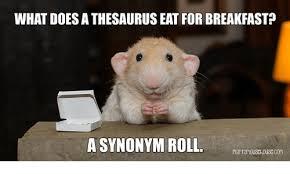 synonym1