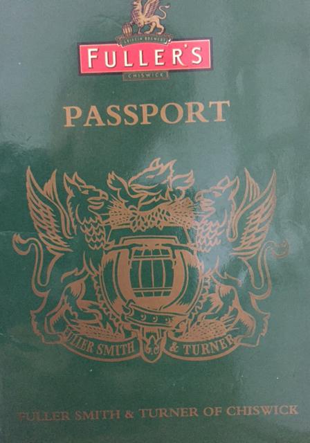 fuller_passport