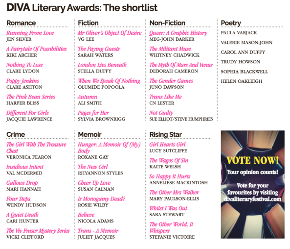 dlf_awards_shortlist