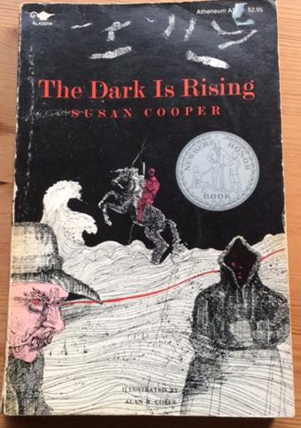 dark_rising