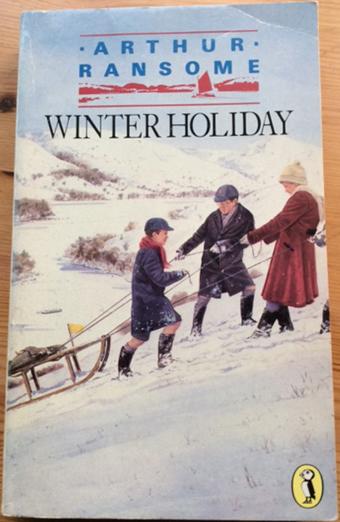 winter_holiday