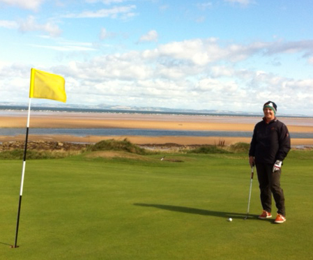 golf_northberwick