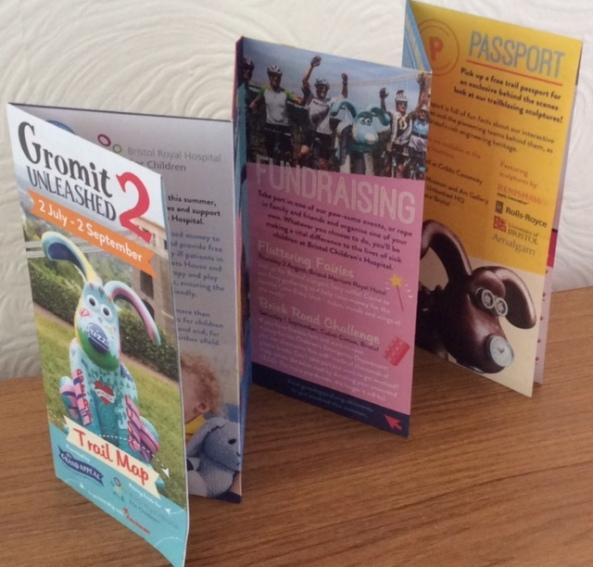 gromit_brochure