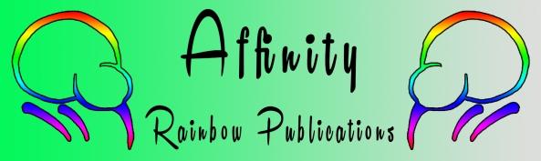 affinity_newsbanner
