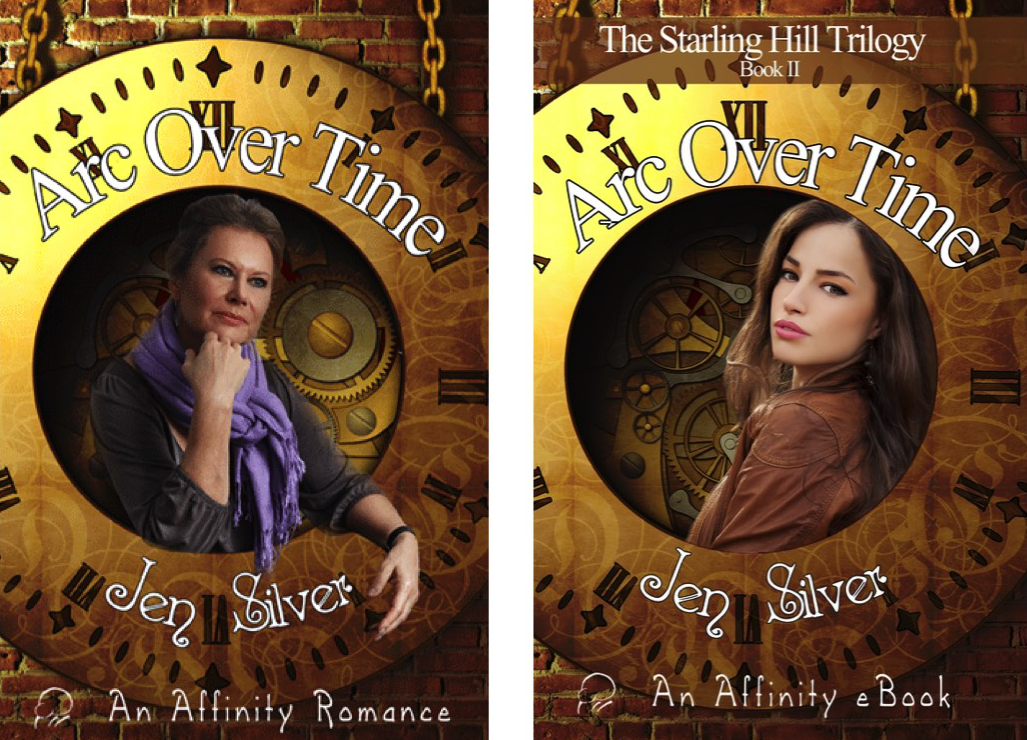 arc_time_covers