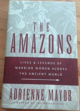 amzons_book