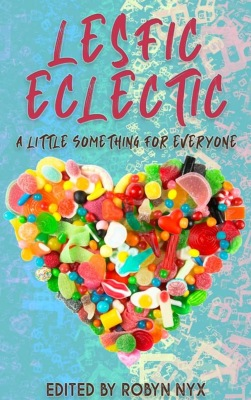Lesfic Eclectic