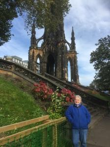 Scott_Edinburgh