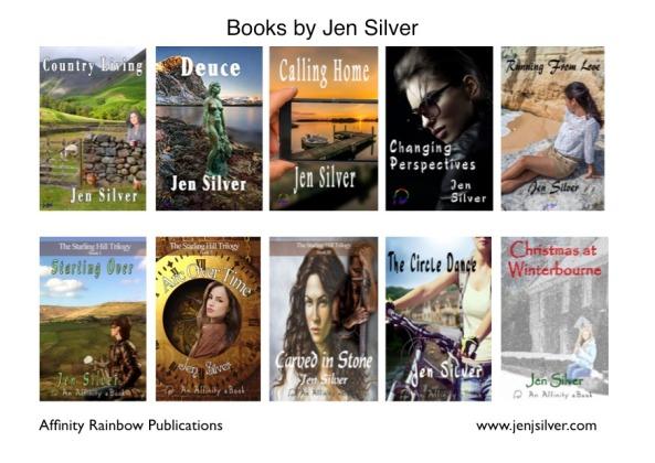 ten_books