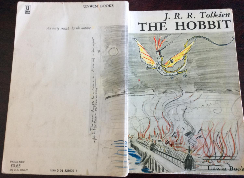 hobbit74