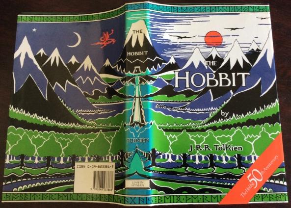 hobbit87